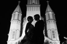 casamento; wedding; retratos; mini sessão;