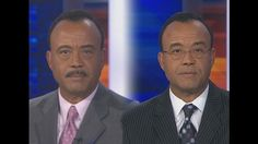 Mustache or no mustache...vote here http://www.wtsp.com/news/topstories/article/259433/250/Vote-for-or-against-Reggies-mustache