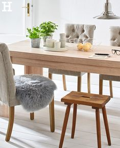 Esszimmer Ideen » Esszimmermöbel bei Höffner | Höffner