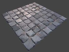 Elevate your workflow with the Stone Floor Texture Pack 01 asset from Jronn. Browse more Textures & Materials on the Unity Asset Store. Stone Tile Flooring, Natural Stone Flooring, Slate Flooring, Types Of Flooring, Stone Tiles, Concrete Floors, Stone Floor Texture, Tiles Texture, Stone Interior
