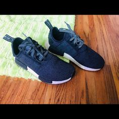 50d518be6 22 Best Adidas nmd_r1 images | Adidas nmd r1, Shoes sneakers, Adidas ...