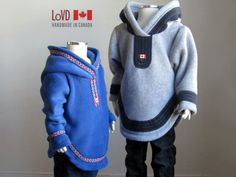 Child Coat. Baby Clothes. 12mo to 4t. SHIPS NOW. Boy  Girl Coat. Amauti inspired. CANADA. Warm Kids Coat Winter. Christmas.. $71.00, via Etsy.