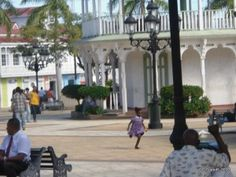 Exploring the North Coast of the Dominican Republic – Puerto Plata to Samaná