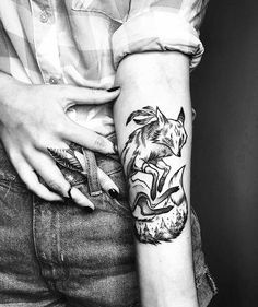 Artist: @sashakiseleva  #inkstinctofficial #inkstinctsubmission #tattooersubmission #blacktattoo #tattooer #tattoo #tattooartist #tattoos #tattooed #tattoomagazine #tattooclub #tattooing #tattooartwork #tatuaje #tattooaddicts #tattoolove #tattooworkers #topclasstattooing #tattooaddicts #tattooart #superbtattoos #tattooist #tattoosnob #drawing  #tatuaggio#tattoooftheday