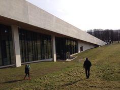 Mosgaard museum