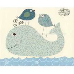Design By Maya Wall Art on MB now! Click here to shop the Perfect Gift and decoration for your childs room! ---->
