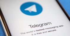 آیا تلگرام یک سرویس عقب افتاده است؟ #اپلیکیشن #تکنولوژی #تلگرام #فیلترینگ_تلگرام