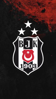 Best bjk mobile wallpapers and phone backgrounds. 3d Wallpaper Phone, Football Wallpaper Iphone, Team Wallpaper, Phone Backgrounds, Mobile Wallpaper, Iphone Whatsapp, Black Eagle, Real Love, Image Boards