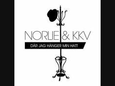 The most promising Swedish hip-hop pop duo - Norlie & KKV Get Hooked, Music Lyrics, Itunes, Hanger, Hip Hop, Prince, Pop, Film, Videos