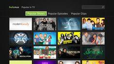 Hulu plus PlayStation Entertainment apps Disney Movies Free, Disney Movies To Watch, Streaming Sites, Streaming Movies, Playstation, Hulu Tv, Apple Gifts, Nintendo, Videogames