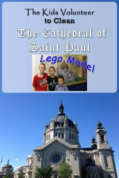 The Kids Volunteer to Clean Cathedral of Saint Paul (of Legos) - State by State Tourist Places ANIMATED GIFS OF LORD GANESHA PHOTO GALLERY  | LH3.GGPHT.COM  #EDUCRATSWEB 2020-05-12 lh3.ggpht.com https://lh3.ggpht.com/-qhfH8cl-0I0/V5mPQ3Nz72I/AAAAAAAAPts/ew1Xt2d9BsEz7tvu6ZmrJ69fH9-vYal1QCLQB/w450-h337-p-rw/svg.gif
