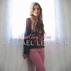 Shooting Star by Rachael Leahcar (CD, Universal Music) for sale online City Magazine, Singing Lessons, New City, Shooting Stars, The Voice, Challenges, T Shirts For Women, Music, Adelaide Sa
