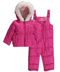 f40521028430 756 Best Snow Wear
