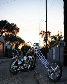 93 best harley davidson images on pinterest in 2019 custom bikes rh pinterest com