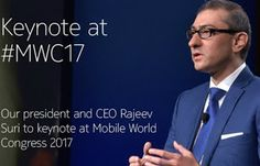 PcPOwersTechnology: Nokia: Ανακοίνωσε την παρουσία της στην MWC 2017