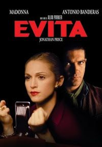 Evita - Movies & TV on Google Play