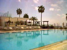 Cyprus - Napa Mermaid