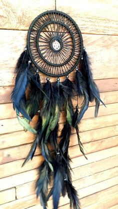 20170119 130050 Dream Catcher, Home Decor, Homemade Home Decor, Dreamcatchers, Decoration Home, Interior Decorating