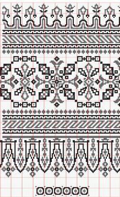Hungarian.198-199-2.png (1440×2363)