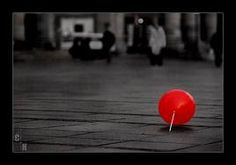 selective coloring - Google Search