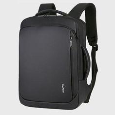 41 Best Corporate Bags images in 2020   Bags, Waterproof