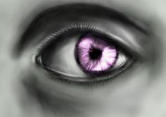 Eye Painting 2 by MyBurningEyes on DeviantArt