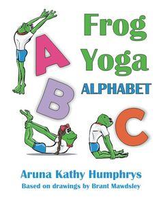 Frog_Yoga_Alphabet_Cover
