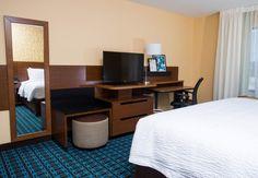 65 best fairfield inn suites chicago downtown magnificent mile rh pinterest com