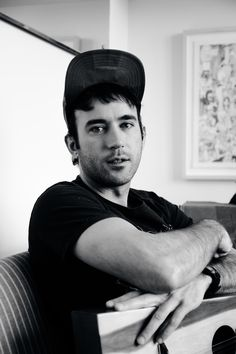 True Myth: A Conversation With Sufjan Stevens | Pitchfork. Love what he says about suffering and artistry.