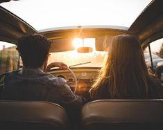 "samuel elkins on Instagram: ""Here's to summer and more roadtrips"""