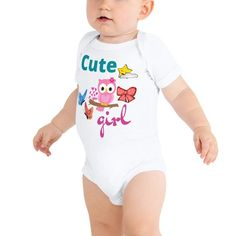 Items similar to T-Shirt on Etsy Handmade Dresses, Baby Bodysuit, Marketing And Advertising, Most Beautiful, Handmade Items, Etsy Shop, Trending Outfits, Cape, Kids
