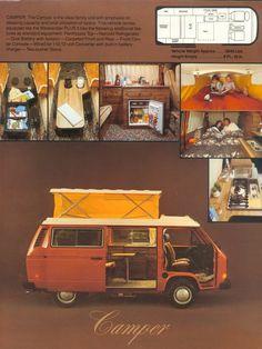 Vw Bus T3, Volkswagen Bus, Camper Caravan, Camper Van, Campervan Ideas, Green Vans, Van Interior, Valspar, Van Life