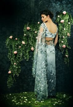 #abhishekvermaa #elegant #embroidery #shopnow #ppus #happyshopping