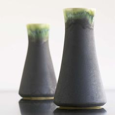 Sara Paloma Ceramics • Ceramics Now - Contemporary ceramics magazine