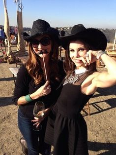 Chelsea Lately's Heather McDonald joining The Real Housewives of Orange County?