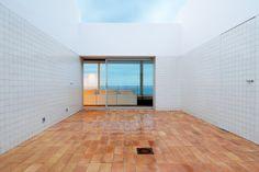 VM Living Room