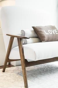 Ladbroke Grove - Chair