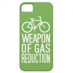 Bicycle custom color iPhone case iPhone 5 Cases.  $42.95