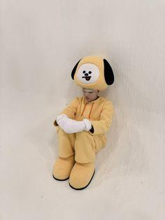 Hoseok, Seokjin, Namjoon, Taehyung, Foto Bts, Bts Photo, Jung Kook, Daegu, Bts Suga