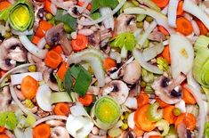 Best Food Processor For Salads is one that can slice cabbage onions tomatoes and lettuce finely The motor of the food processor should be such that it can do so at a rapid pace. Best Food Processor, Food Processor Recipes, Mushroom Vegetable, Best Indian Recipes, Sauteed Carrots, Best Juicer, Best Blenders, Fresh Herbs, Food Print