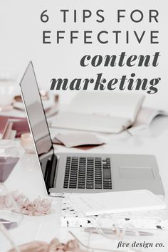 How to Promote Your Blog Content   How To Promote Your Blog