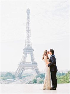 Fine Art Anniversary Session in Paris | Image by Gert Huygaerts Photography