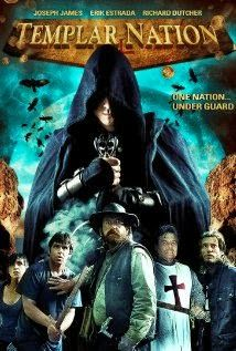 Watch Templar Nation Online | Pinoy Movie2k http://www.pinoymovie2k.asia/2013/09/templar-nation.html #movies #pinoymovies2k @pinoymovie2k