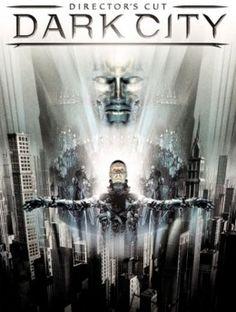 De Kluis is de plek waar de Brainfreeze-crewleden hun favoriete oudere films bewaren… Niet noodzakelijk grote meesterwerken, maar films waar we van houden. Af en toe halen we er eentje boven. Vandaag deelt Donnie Darko zijn passie voor Dark City (1998) met ons.