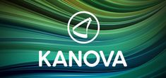 Kanova is a simple, easy to use, VR enabled, 3D sculpting application. It uses the patented 3D Adaptive Distance Field (ADF) technology developed by Foundry. Clay-like materials can be manipulated to create 3D assets on both the desktop and within a VR environment.