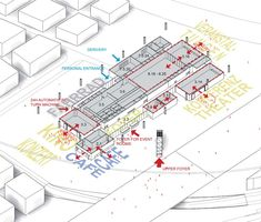 monumental spaces - Google 검색