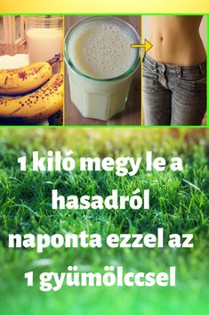 1 kiló megy le a hasadról naponta ezzel az 1 gyümölccsel - Szupertanácsok Herbal Remedies, Home Remedies, Natural Remedies, Gut Health, Health Tips, Health Fitness, Smoothie Fruit, Interstitial Cystitis, Urinary Incontinence