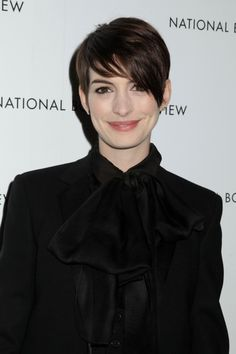 New Hairstyles - Best Hairstyles For 2013