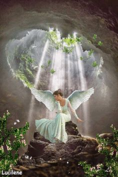 ❤️❤️❤️ Natalie you are my sweet Angel ❤️❤️❤️ Natalie du. ❤️❤️❤️ Natalie you are my sweet Angel ❤️❤️❤️ Natalie du bist mein süßer Engel ❤️❤️❤️ Beautiful Angels Pictures, Beautiful Gif, Beautiful Fairies, Angel Images, Angel Pictures, Gif Pictures, Angel Gif, Beau Gif, I Believe In Angels