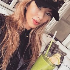jadłospis Diet Menu, Kefir, Personal Trainer, Health And Beauty, Diet Recipes, Meal Planning, Smoothies, Fitness Motivation, Food And Drink